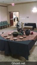 main altar2.JPG