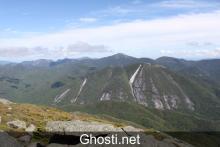 2015-06-19 Algonquin Peak